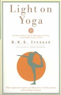 [해외]Light on Yoga
