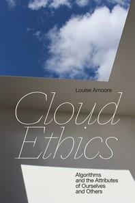 [해외]Cloud Ethics