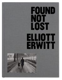 [해외]Found, Not Lost