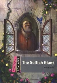 [보유]The Selfish Giant : DOMINOES QS