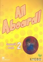 All Aboard 2(S/B)
