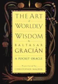 [해외]The Art of Worldly Wisdom