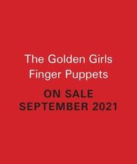 [해외]The Golden Girls