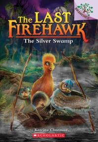 [해외]The Silver Swamp