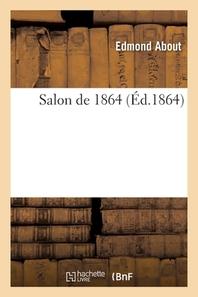 Salon de 1864