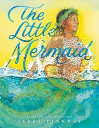 [해외]The Little Mermaid