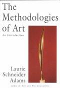 Methodologies of Art