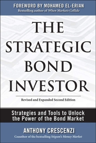 [해외]The Strategic Bond Investor