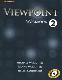 Viewpoint Level 2 Workbook