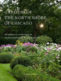 [해외]Gardens of the North Shore of Chicago