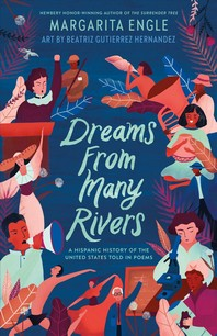 [해외]Dreams from Many Rivers