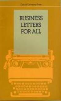 BUSINESS LETTERS FOR ALL
