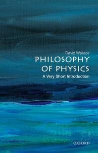 [해외]Philosophy of Physics