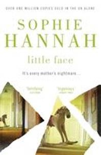 [해외]Little Face. Sophie Hannah (Paperback)