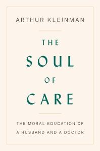 [해외]The Soul of Care