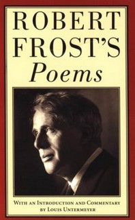 [해외]Robert Frost's Poems