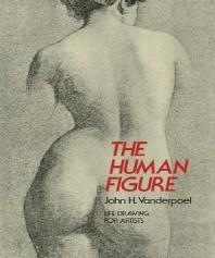 [해외]The Human Figure