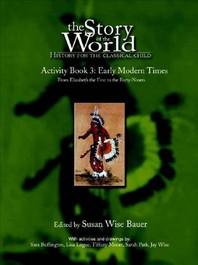 [해외]History for the Classical Child (Paperback)