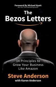 [해외]The Bezos Letters