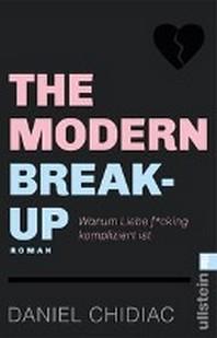 [해외]The Modern Break-Up