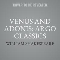 [해외]Venus and Adonis