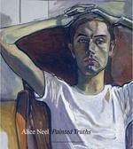 [해외]Alice Neel Painted Truths