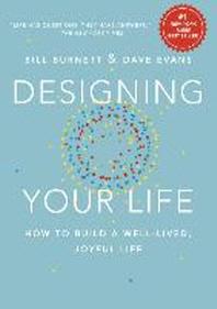 [해외]Designing Your Life