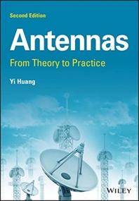 [해외]Antennas