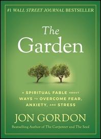 [해외]The Garden