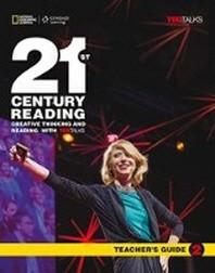 21st Century Reading Teacher's Guide L2