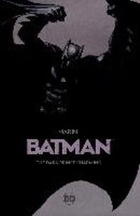 [해외]Batman