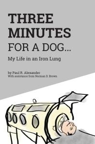 [해외]Three Minutes for a Dog