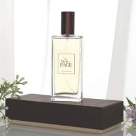 The Scent of PAGE : 룸스프레이 60ml