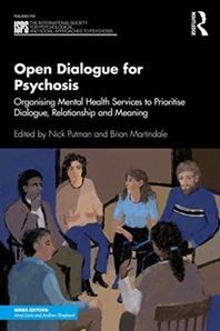 [해외]Open Dialogue for Psychosis
