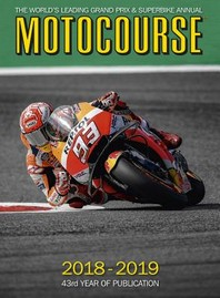Motocourse 2018-19