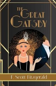 [해외]The Great Gatsby (Paperback)