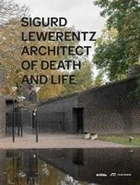 [해외]Sigurd Lewerentz