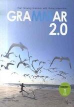 GRAMMAR2.0BOOSTER.1(2009)