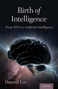 [해외]Birth of Intelligence