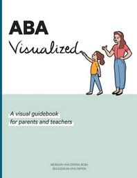 [해외]ABA Visualized