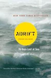 [보유]Adrift
