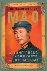 [해외]Mao (Paperback)