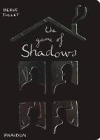 [해외]The Game of Shadows