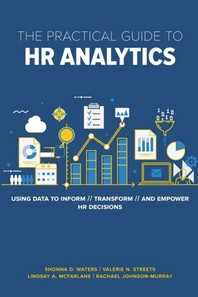 [해외]The Practical Guide to HR Analytics