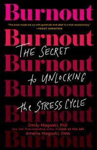 [해외]Burnout