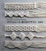 http://www.kyobobook.co.kr/product/detailViewEng.laf?mallGb=JAP&ejkGb=JAP&barcode=9784579116324&orderClick=t1g