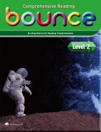 Bounce Level. 2