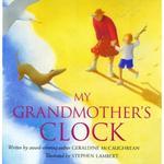 My Grandmather's Clock