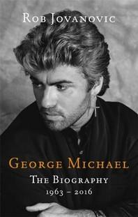 [해외]George Michael