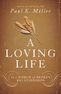 [해외]A Loving Life